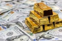 Hedge Finance enters gold loan business