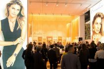Italian Exhibition Group and Vicenzaoro give voice to the gold and jewellery world: Voice will debut, from 12th to 14th September in Vicenza, at the Expo and in the city.