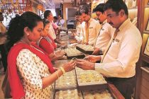 Gold continues upward trend at Rs 51,160, Silver crosses Rs 61,000 mark