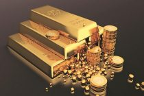 Gold prices jump to Rs 48,320 per 10 gm, silver climbs to Rs 48,510 a kg