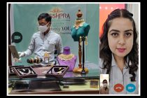 Aisshpra Gems & Jewels is Exclusively Yours with At Home Jewellery Service