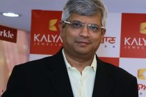Kalyan Jewellers strengthens leadership team with company's first CEO, appoints two new directors