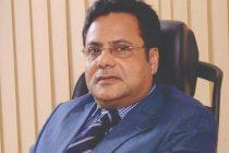 Senco Gold CMD Shaankar Sen passes away