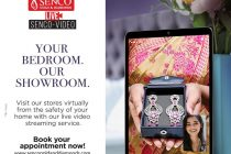 Senco Gold & Diamonds focusing on Omni Channel sales