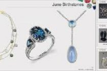 GIA India Offers Knowledge Webinar on 'June Birthstones: Pearl, Alexandrite and Moonstone'