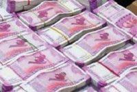 Bank fraud: ED slaps biggest ever FEMA notice of Rs 7,220-cr on Kolkata firm