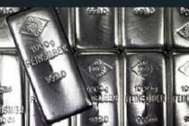 Titan Company gets BIS hallmarking licence for gold, silver