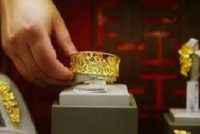 Gold jewellery: Deadline for mandatory hallmarking extended