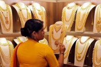 Gold jewellery demand grows; sales back to pre-COVID level at Kalyan Jewellers, others