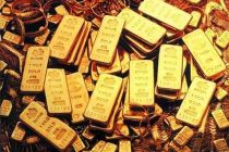 5 best options to invest in gold in times of Covid-19
