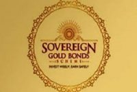 Sovereign Gold Bond to open for subscription today, issue price fixed at Rs 4,852 per gm