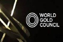 World Gold Council Launches Retail Gold Investment Principles