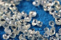 Israel Diamond Institute and the AWDC to host Online Diamond Trade Show