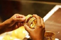 India's gold jewellery trade shows early signs of recovery