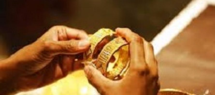 PC Jeweller Q3 results: Reports consolidated PAT of Rs 130 cr
