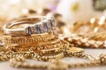 Diamond and gold jewellery exporters are witnessing a gradual improvement in shipments