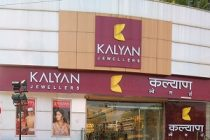 Kalyan Jewellers gears up to open Rs 1,750-crore IPO