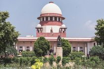 Supreme Court asks Centre to clarify stand on interest waiver during moratorium