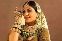 Ra abta by Rahul  makes Reel brides a Reality with 'Reel to Real' Campaign featuring Ra Abta Brides