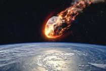 Scientists offer new insights into origin of diamonds in group of meteorites