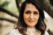 From investment banking to jewellery designing, how this woman found her mojo as an entrepreneur