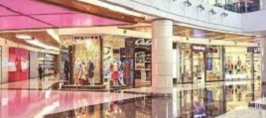Majority of retailers expect festive season biz to be down by 25 per cent: Report