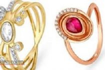Tanishq gears up for the festive season with customers at the core its offerings
