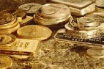 Long working hours, low wages plague India's gold industry workers: Niti Aayog study