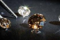 Surat: Diamond exports up, near pre-Covid level