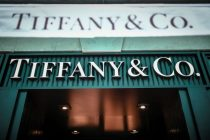 Tiffany sues LVMH as French luxury giant pulls out of $16bn takeover