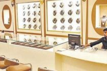 Jewellers bullish about upcoming festive season sales