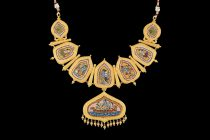 Reliance Jewels unveils the new Utkala collection for this Festive season