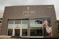 Tanishq sees better recovery in demand in smaller towns