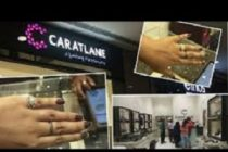 CaratLane Reports Second-Quarter Financial Results