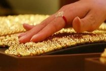 GJEPC seeks policy changes to double gems and jewellery exports to USD 70 bn by 2025