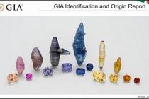 GIA India Offers Knowledge Webinar on 'September Birthstone: Sapphire'