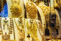 Gold jewellery demand to decline 35 per cent in FY21: Icra