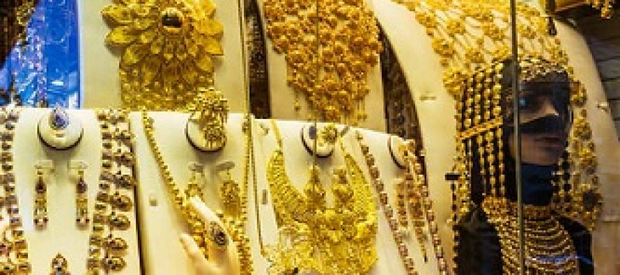 India's gems, jewellery exports picking up in major markets: GJEPC