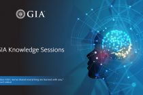 GIA's Knowledge Session Captures the Importance of Sustainability and Ethics
