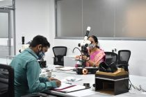 Gem Testing Laboratory (GTL), Jaipur recalibrates to offer world-class services