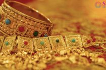 Jeweller confidence revives on festive demand hopes for gold
