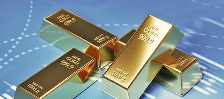 Exemption of AIDC on Gold/Silver Bars and Dore to boost Jewellery Exports: GJEPC