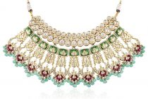 Suhaag by RK Jewellers south extension 2