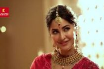 Kalyan Jewellers celebrates festive season with #TraditionOfTogetherness
