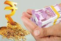 Muthoot Finance, Bajaj Allianz tie up for gold jewellery insurance