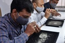 Revenge buyers from US, China put the glint again into Surat diamond trade