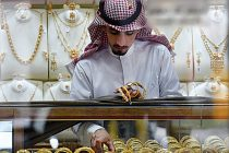 How a storied Saudi jewellery brand is keeping its sparkle