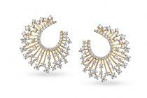 Diamond Jewellery Trends For The Holiday Season