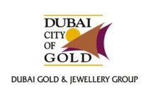 Dubai Gold and Jewellery Group hosts IJA