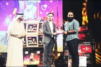 UAE- Malabar Gold & Diamonds Begins Prize Distribution to Winners of DSF Raffle Draws